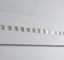Sinusoidal Squares