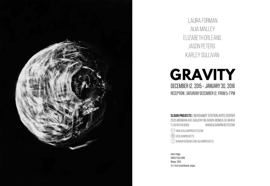 gravity_med